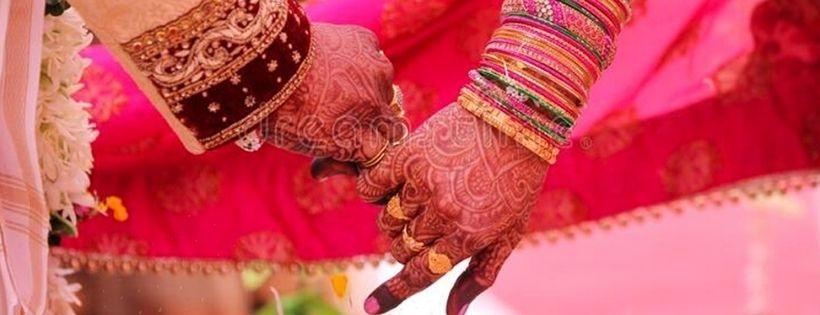 Online Matrimonial Websites Give Rise To Pre-Matrimonial Investigation