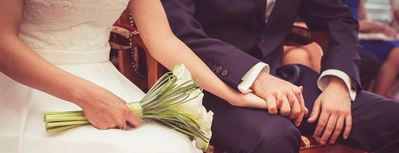 Pre Matrimonial Investigation - Not a Taboo Anymore