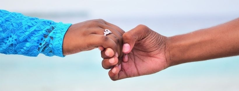 A Background Check Can Protect Your Married Life